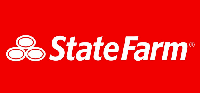 Read Ryan Walker - State Farm Insurance Agent Reviews