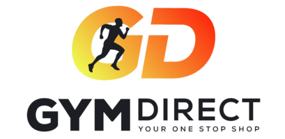 Read Gym Direct Reviews