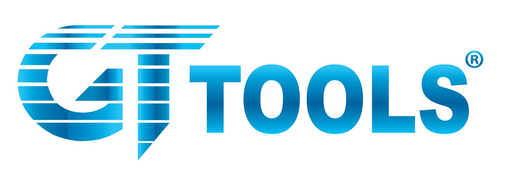 Read GT Tools® Reviews