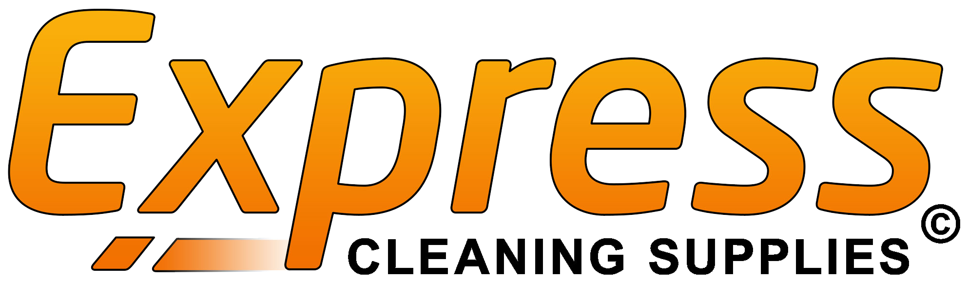 Read Express Cleaning Supplies Reviews