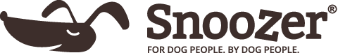 Read Snoozer Pet Products Reviews