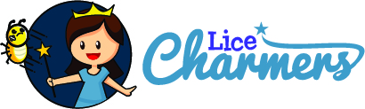 Read Lice Charmers Reviews