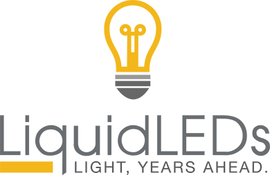 Read LiquidLEDs Reviews