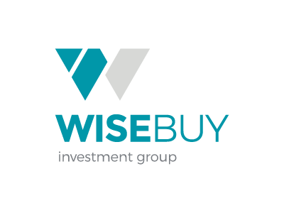 Read Wisebuy Investment Group Reviews