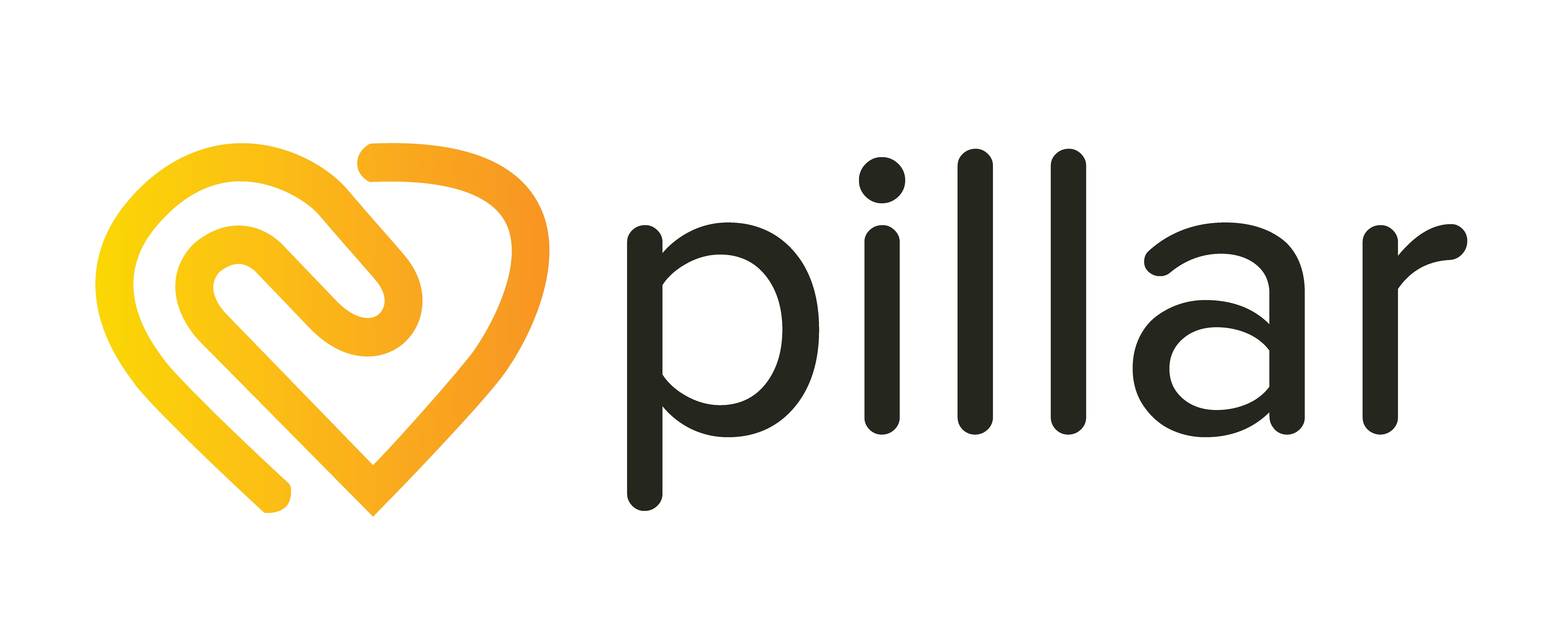 Read Pillarcare Reviews