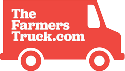 Read The Farmers\' Truck Reviews
