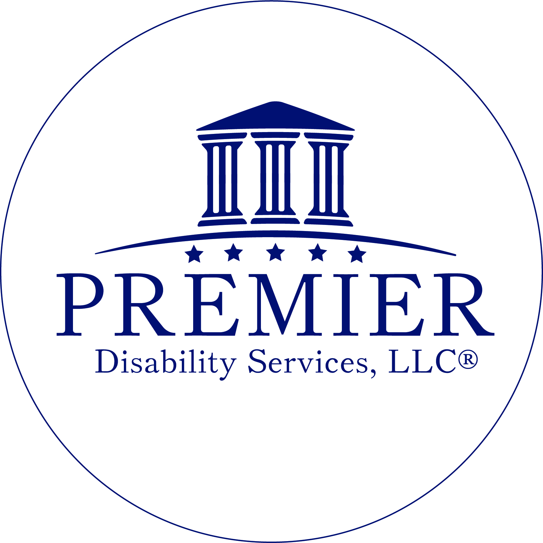 Read Premier Disability Reviews