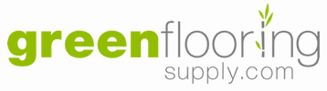 Read GreenFlooringSupply.com Reviews