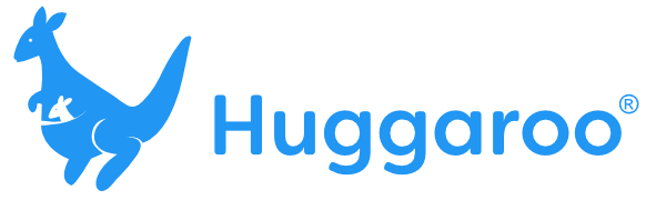 Read Huggaroo Reviews