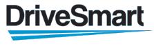 Read Drive Smart Warranty Reviews