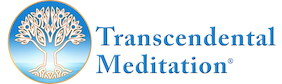 Read Transcendental Meditation Reviews