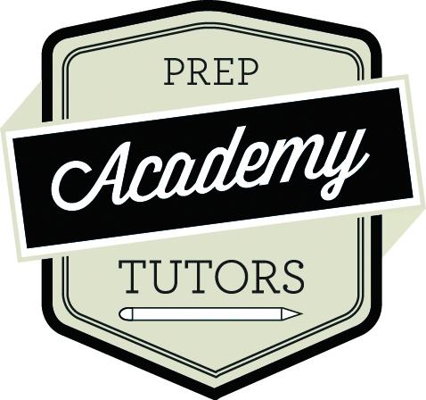 Read Prep Academy Tutors Reviews
