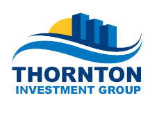 Read Thornton Investment Group Reviews