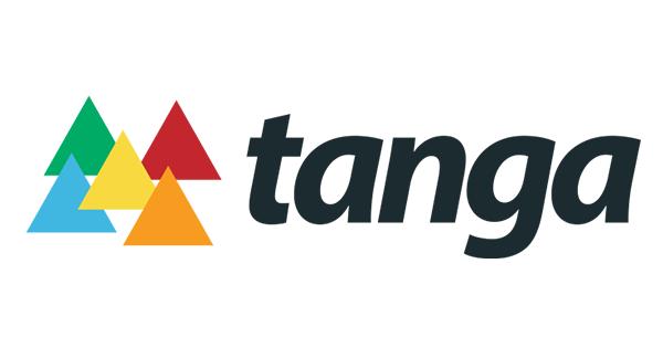 Read tanga.com Reviews