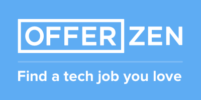 Read offerZen Reviews