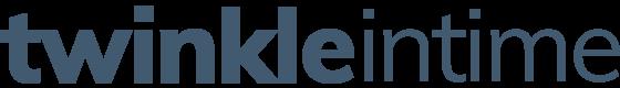 Read TwinkleInTime.com Reviews