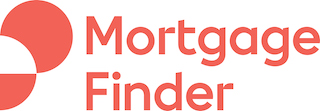 Read Mortgage Finder Reviews