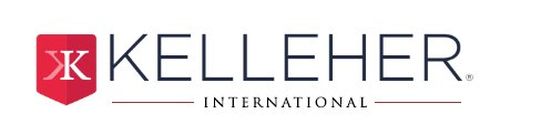 Read Kelleher International Reviews