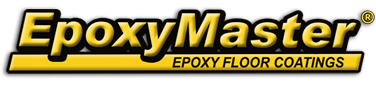 Read EpoxyMaster Reviews