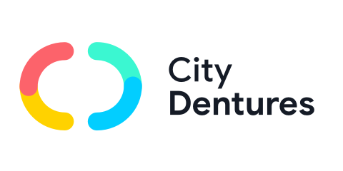 Read City Dentures Reviews