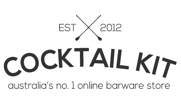 Read cocktailkit.com.au Reviews
