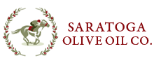 Read Saratoga Olive Oil Reviews