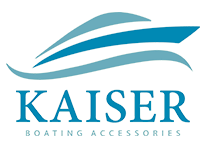 Read kaiserboating-com-au Reviews