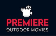Read Premiere Outdoor Movies Reviews
