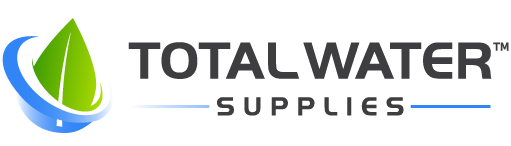 Read Total Water Supplies Reviews