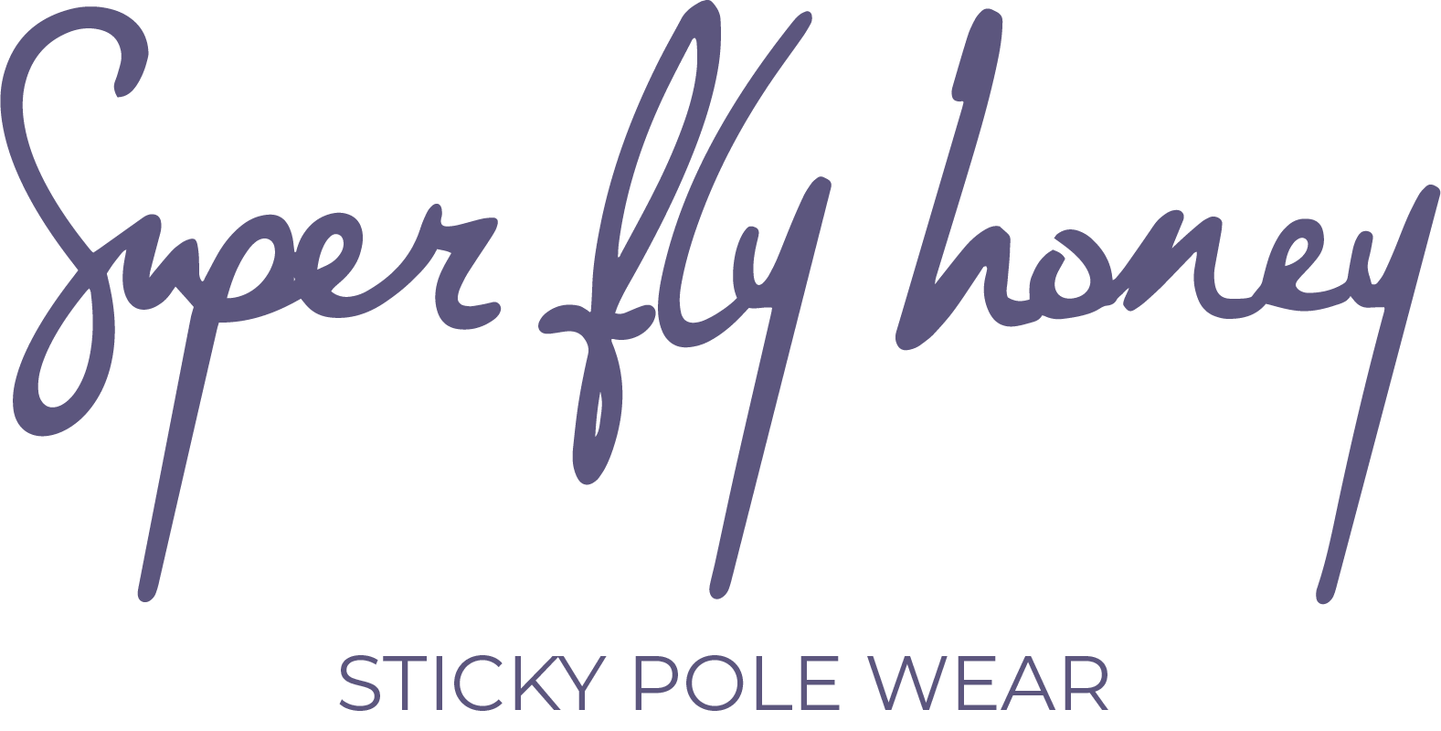 Read Super Fly Honey Pole Wear Reviews