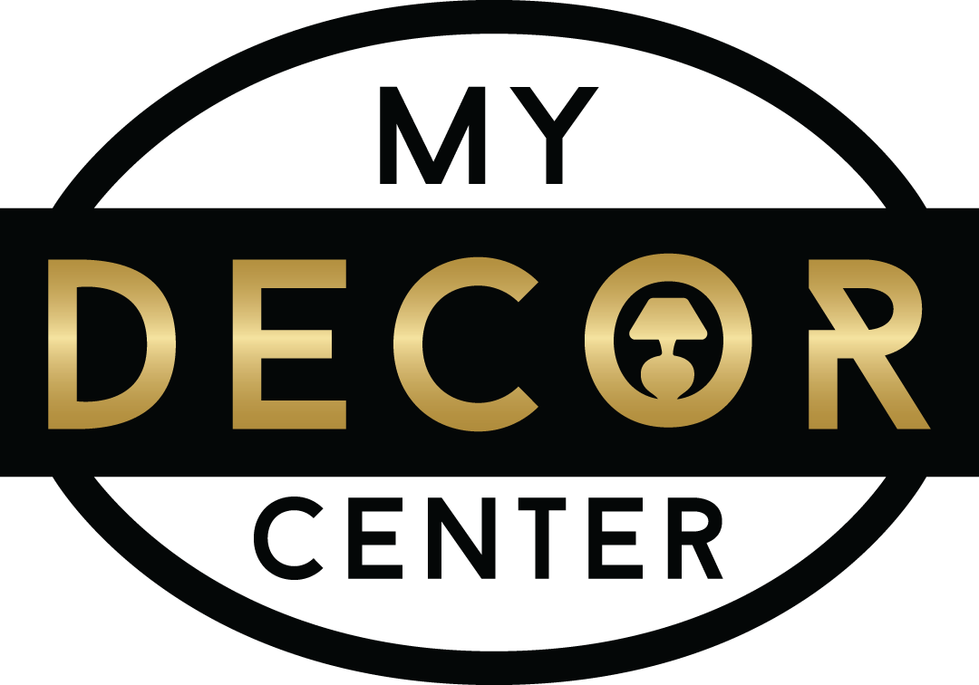 Read www.mydecorcenter.com Reviews