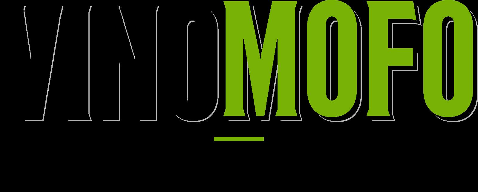 Read vinomofo.com Reviews