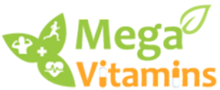 Read Megavitamins Reviews