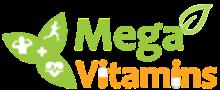 Read Megavitamins Reviews