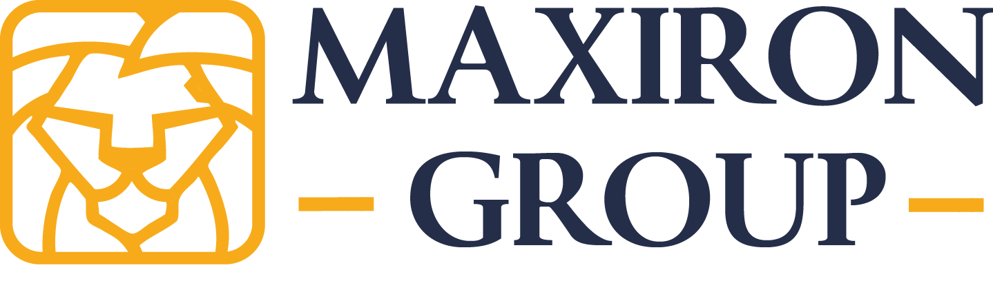 Read Maxiron Group/Maxiron Capital Reviews