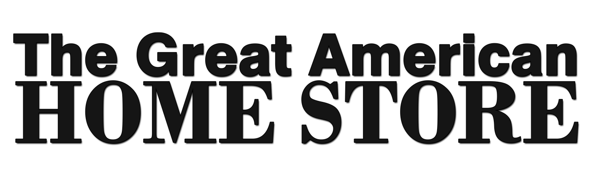 Read The Great American Home Store Reviews