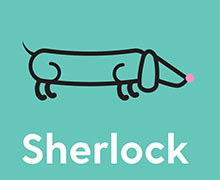 Read Sherlock Reviews