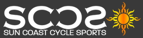 Read Sun Coast Cycle Sports Reviews