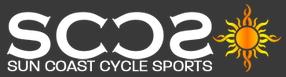 Read Sun Coast Cycle Sports Reviews