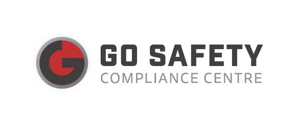 Read Go Safety Compliance Centre Reviews