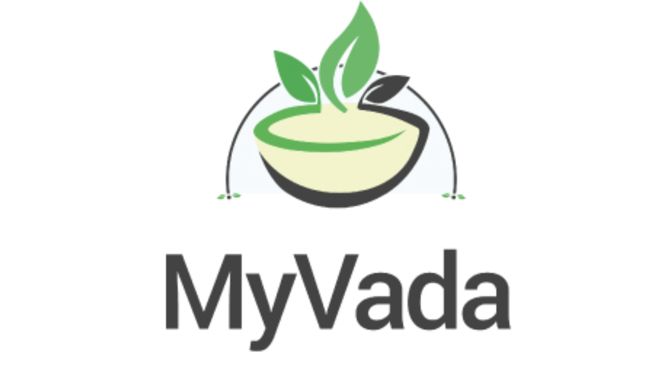 Read MyVada Reviews