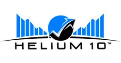 Read Helium 10 Reviews