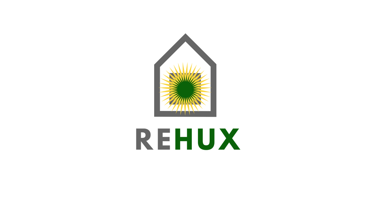 Read REHUX- Real Estate & Home Upgrade Xperts Reviews