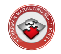Read Chapman Marketing Solutions  Reviews