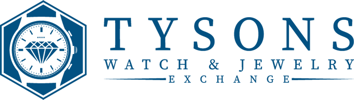 Read Tysons Watch and Jewelry Exchange Reviews