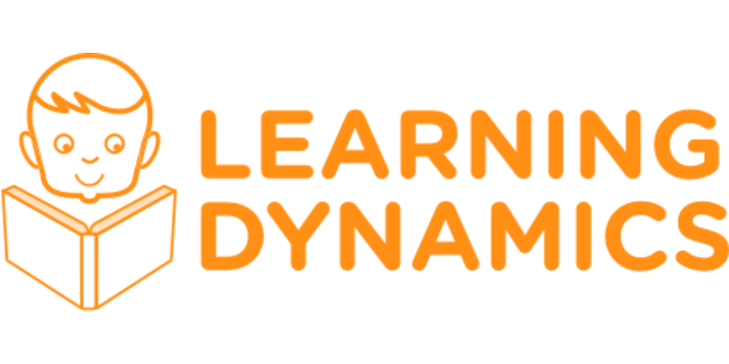 Read Learning Dynamics Reviews