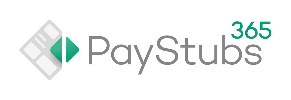 Read PayStubs 365 Reviews