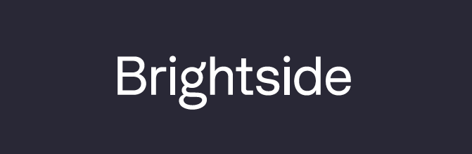 Read Brightside Reviews