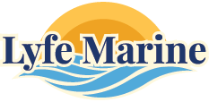 Read Lyfe Marine Reviews