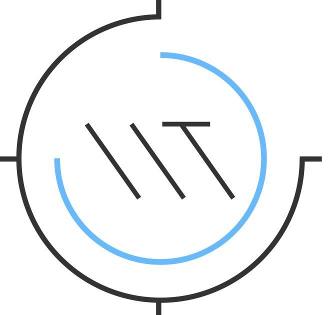 Read Watch Technicians Reviews